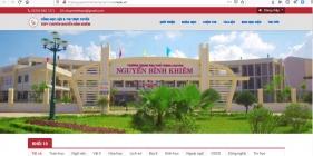 Hướng dẫn đăng nhập vào VNPT-Elearning để học trực tuyến
