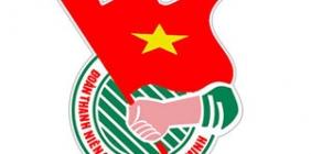 Đề cương tuyên truyền Đại hội Đoàn TNCS Hồ Chí Minh tỉnh Quảng Nam lần thứ XVIII nhiệm kỳ 2017 - 2022