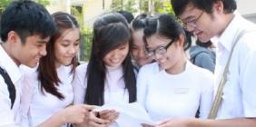 Nhiều điểm mới trong quy chế thi tốt nghiệp THPT