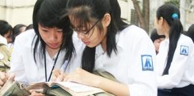 Giáo dục phổ thông đã có những chuyển biến tích cực
