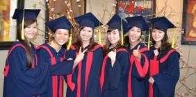 Giáo dục đạo đức HSSV bằng môi trường văn hóa