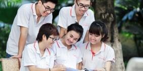 Bộ GDĐT công bố đáp án chính thức các môn thi trong Kỳ thi tốt nghiệp THPT năm 2020