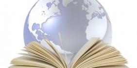 Tổng hợp một số chuyên đề các môn chuyên của các trường chuyên Khu vực Duyên hải và Đồng bằng Bắc Bộ