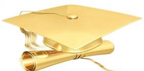 Kết quả thi chọn học sinh giỏi lớp 12 năm 2013-2014