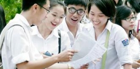 Thủ tướng chỉ thị bảo đảm kỳ thi THPT, tuyển sinh ĐH-CĐ gọn nhẹ, hiệu quả
