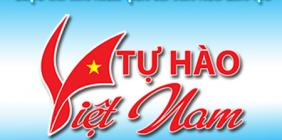 Triển khai tham gia cuộc thi tìm hiểu lịch sử văn hoá dân tộc Tự hào Việt Nam