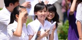 Ưu tiên tuyển thẳng học sinh giỏi các trường chuyên - năng khiếu vào Đại học Quốc gia Hồ Chí Minh năm 2016