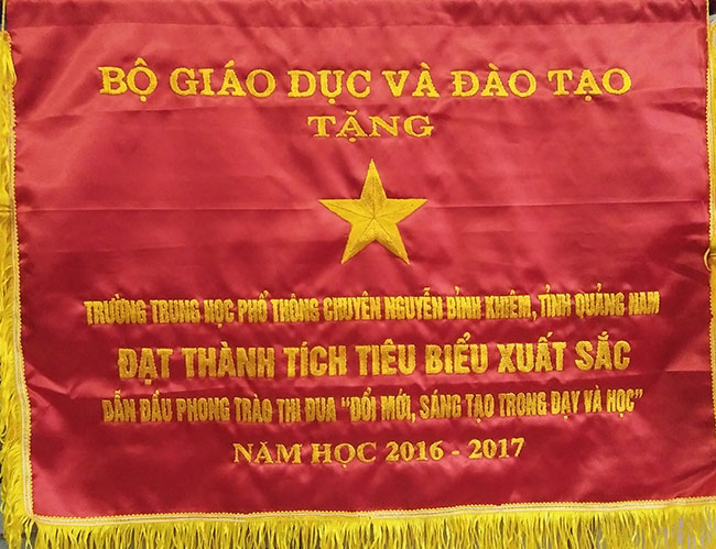 1 Co-thi-dua-boGD